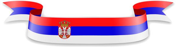 Licensed detective agency Seguridad ltd Belgrade Serbia