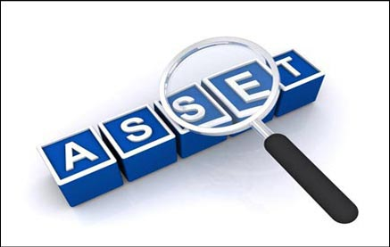 Asset search in Serbia Seguridad ltd Belgrade