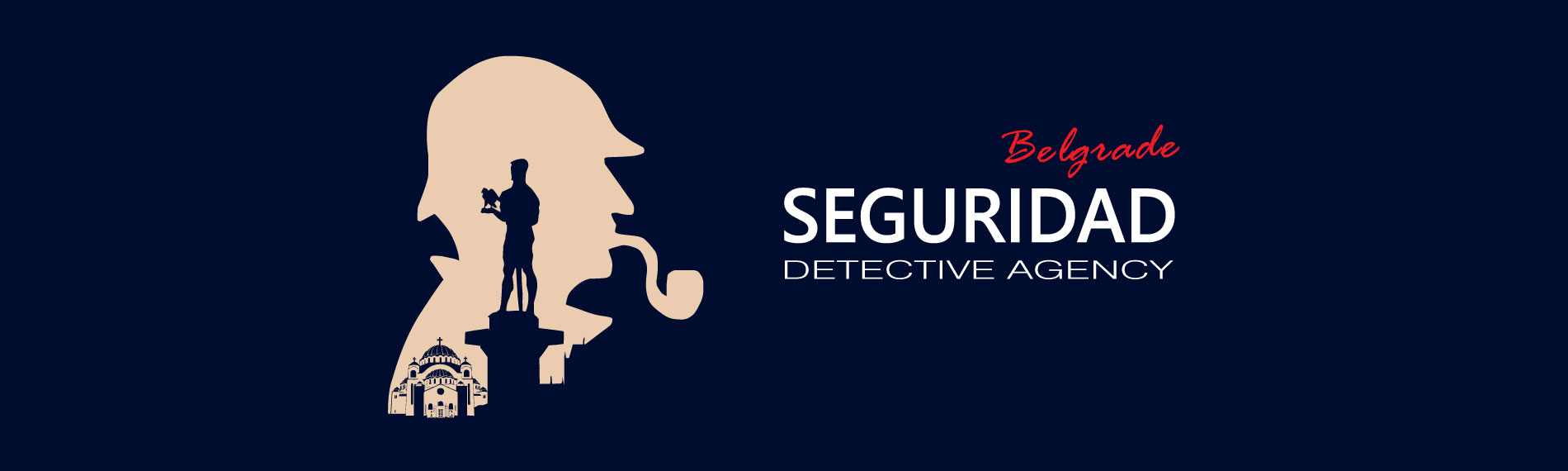 Detective agency Seguridad ltd Belgrade private investigator