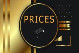 Pricing of detective services Seguridad Belgrade