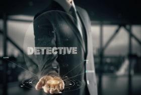 Civil investigations Seguridad ltd Belgrade Serbia