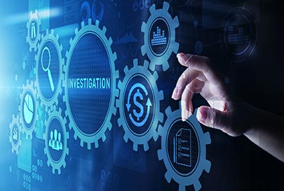 Business investigations Seguridad ltd Belgrade Serbia