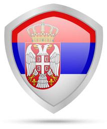 Seguridad Belgrade Serbia Detective agency discrete